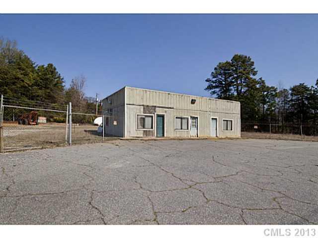 5815 E Nc 150 Highway, Maiden, NC 28650