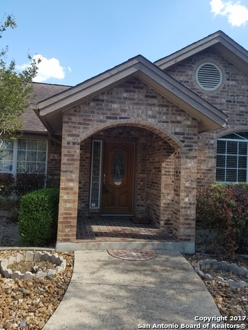 145 SCHLAMP BAY, Canyon Lake, TX 78133