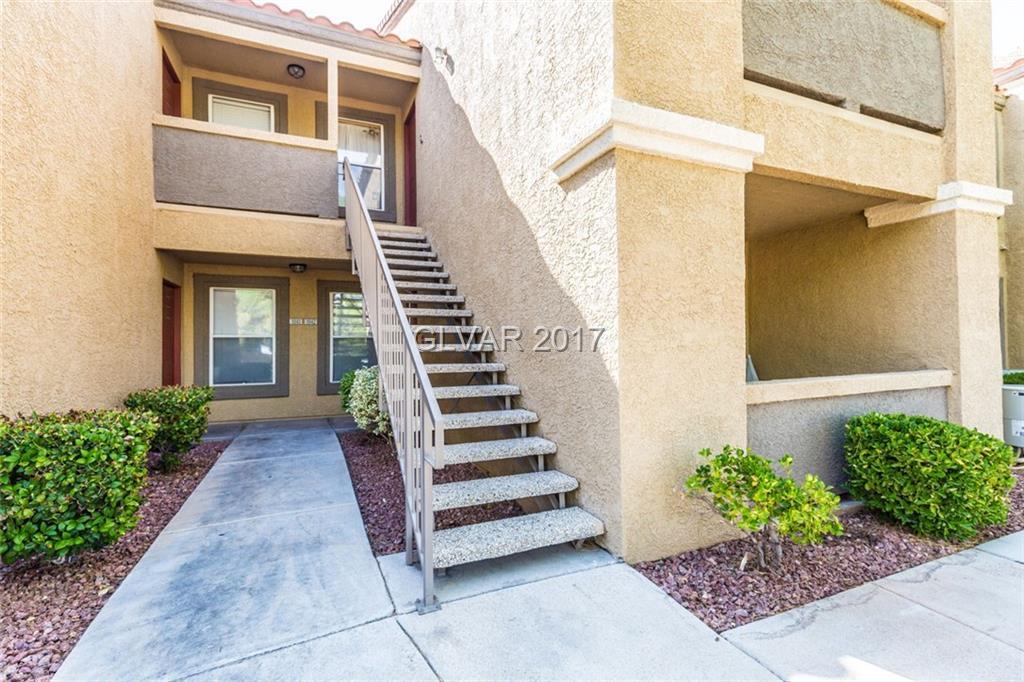 2300 SILVERADO RANCH Boulevard 1042, Las Vegas, NV 89123
