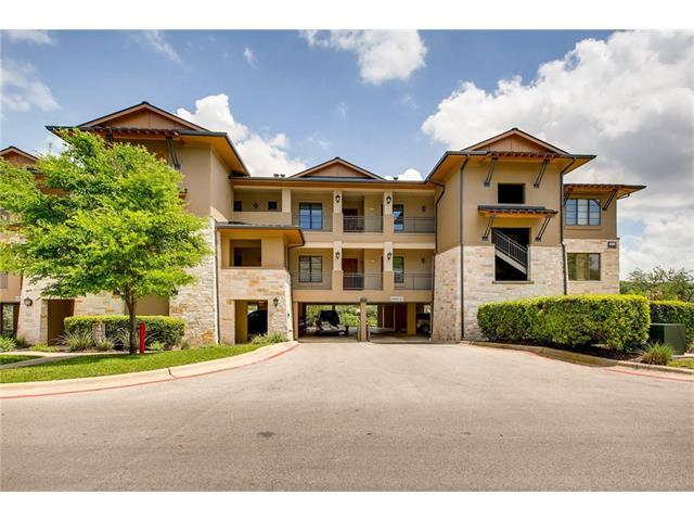 427 Marina Village Cv #427, Austin, TX 78734