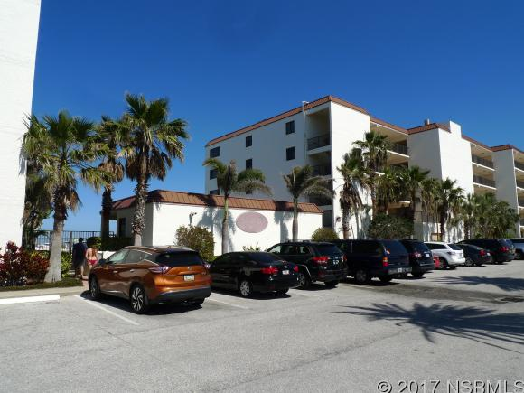 6727 Turtlemound Rd 520, New Smyrna Beach, FL 32169
