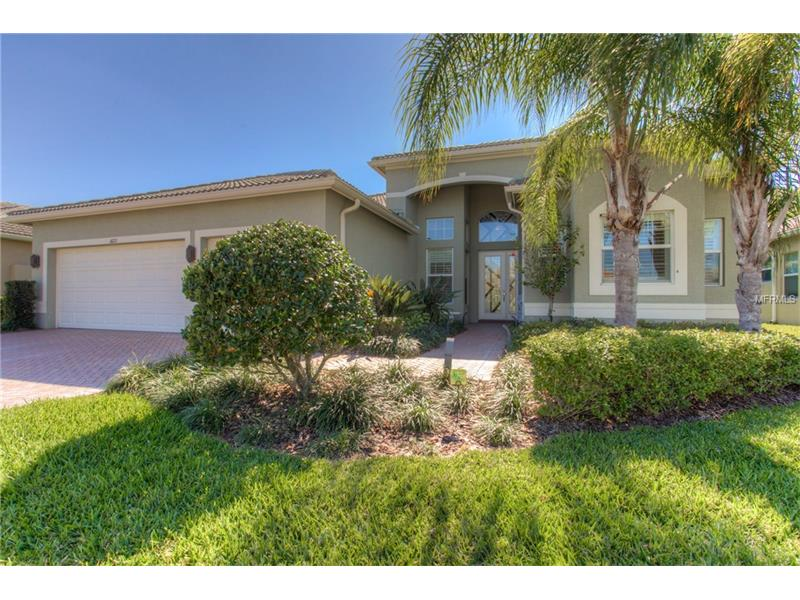 16221 DIAMOND BAY DRIVE, WIMAUMA, FL 33598