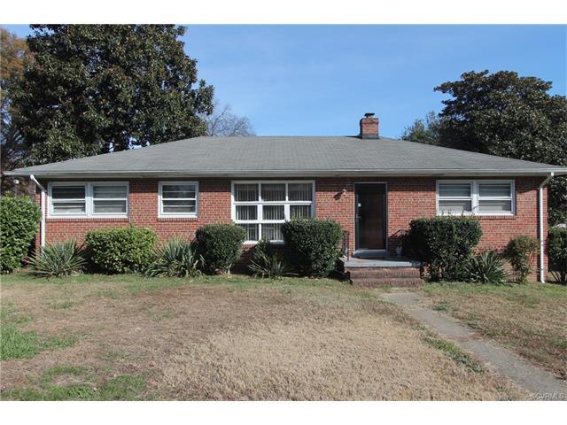 5630 Boynton Place, Richmond, VA 23225
