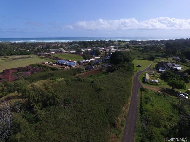 000 Kamehameha Highway, Kahuku, HI 96731