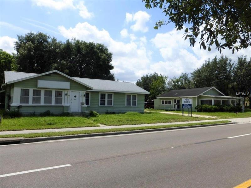 465 & 475 S RONALD REAGAN BOULEVARD, LONGWOOD, FL 32750