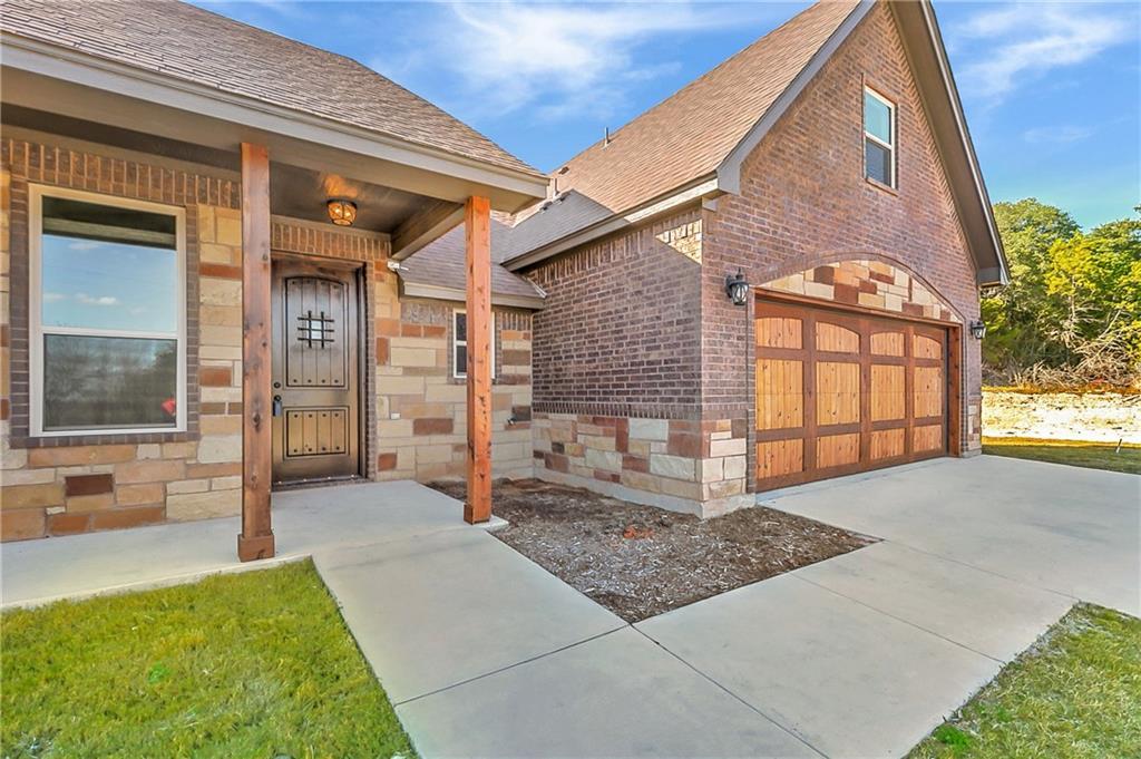 6304 Kelly Drive, Granbury, TX 76048