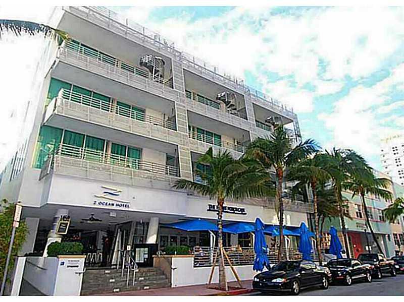 1437 COLLINS AV 227, Miami Beach, FL 33139