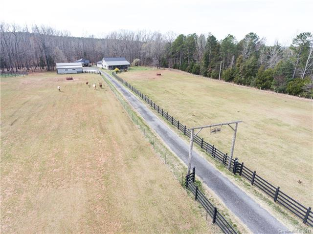 1865 W Mcconnells Highway, McConnells, SC 29726