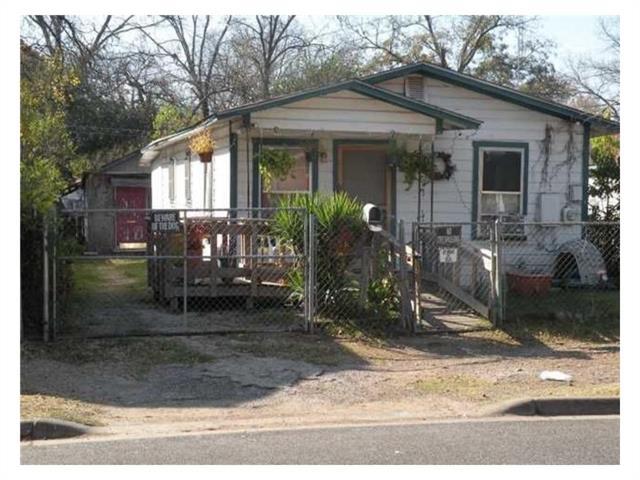 2511 E 4th St, Austin, TX 78702