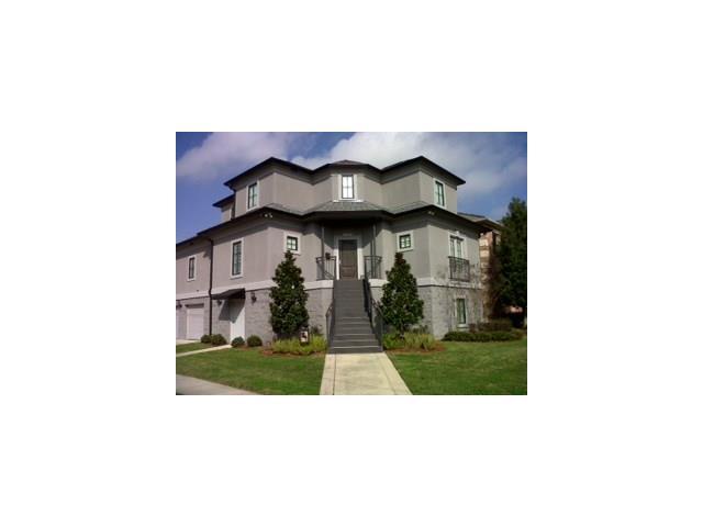 6404 VICKSBURG Street, New Orleans, LA 70124