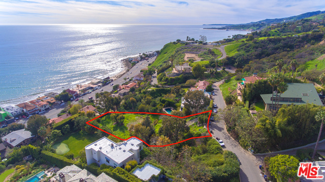21612 Rambla Vista, Malibu, CA 90265