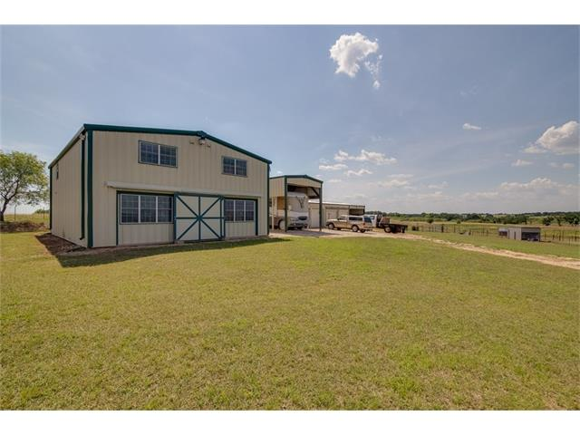 16860 Donahoe Rd, Holland, TX 76534