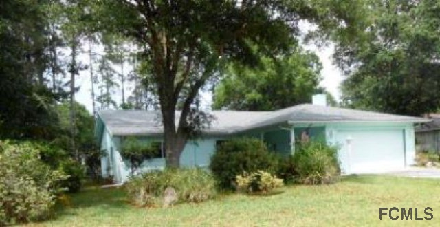 51 Westmount Lane, Palm Coast, FL 32164