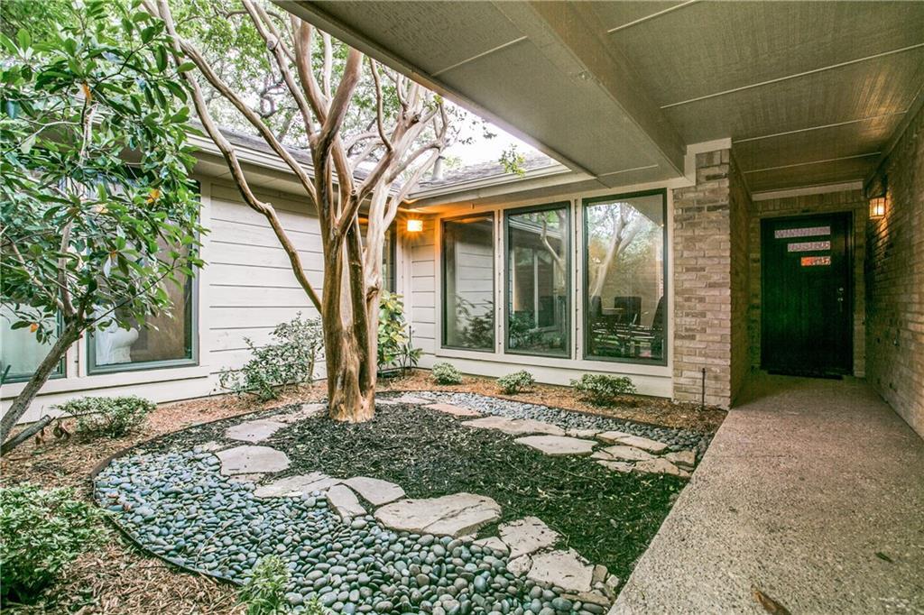 9206 Whitehurst Drive, Dallas, TX 75243