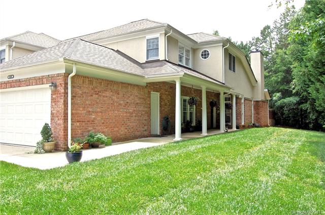 11232 Villa Trace Place 3M, Charlotte, NC 28277