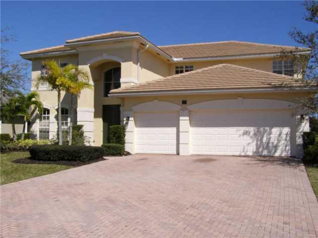 723 SW River Bend Circle, Stuart, FL 34997