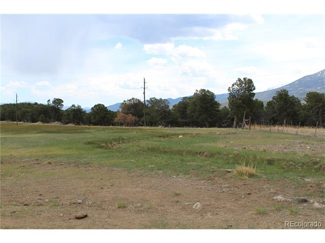 0000 County Road 140  (35+/- Ac.), Salida, CO 81201