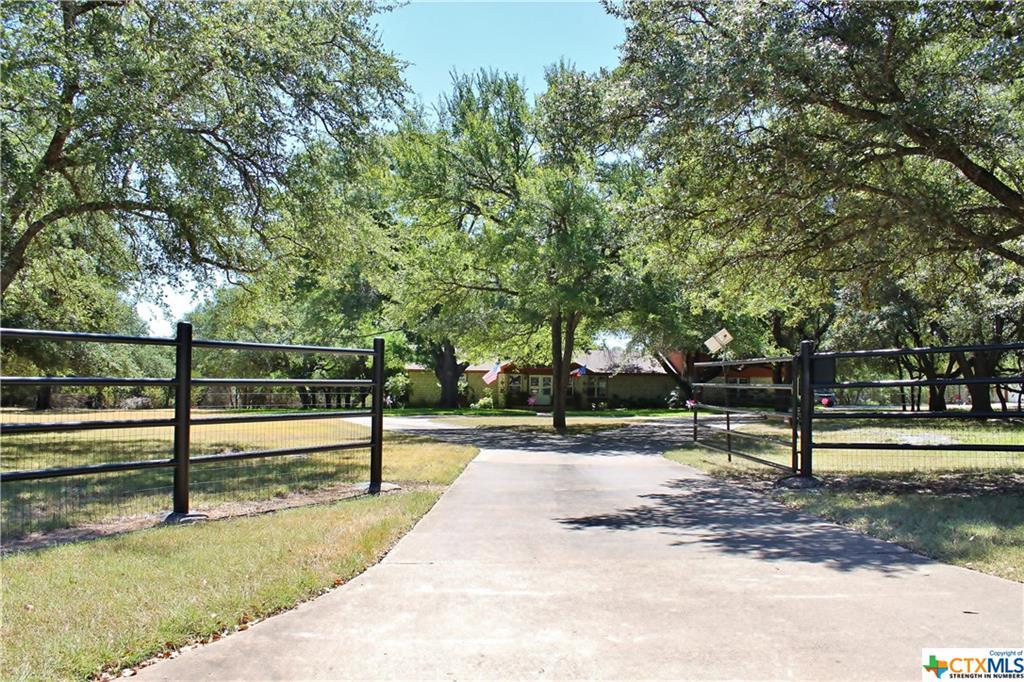74 Cedar Trails, Belton, TX 76513