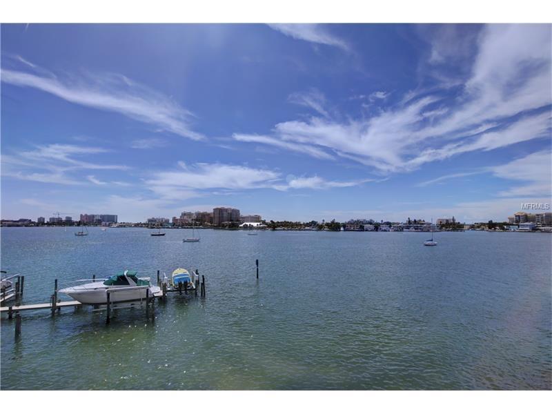644 ISLAND WAY 301, CLEARWATER BEACH, FL 33767