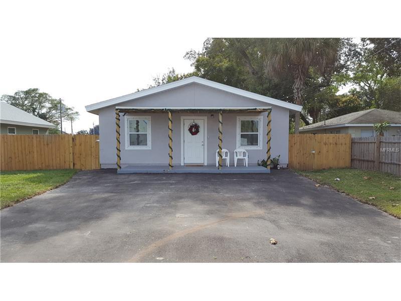 915 26TH AVENUE W, BRADENTON, FL 34205