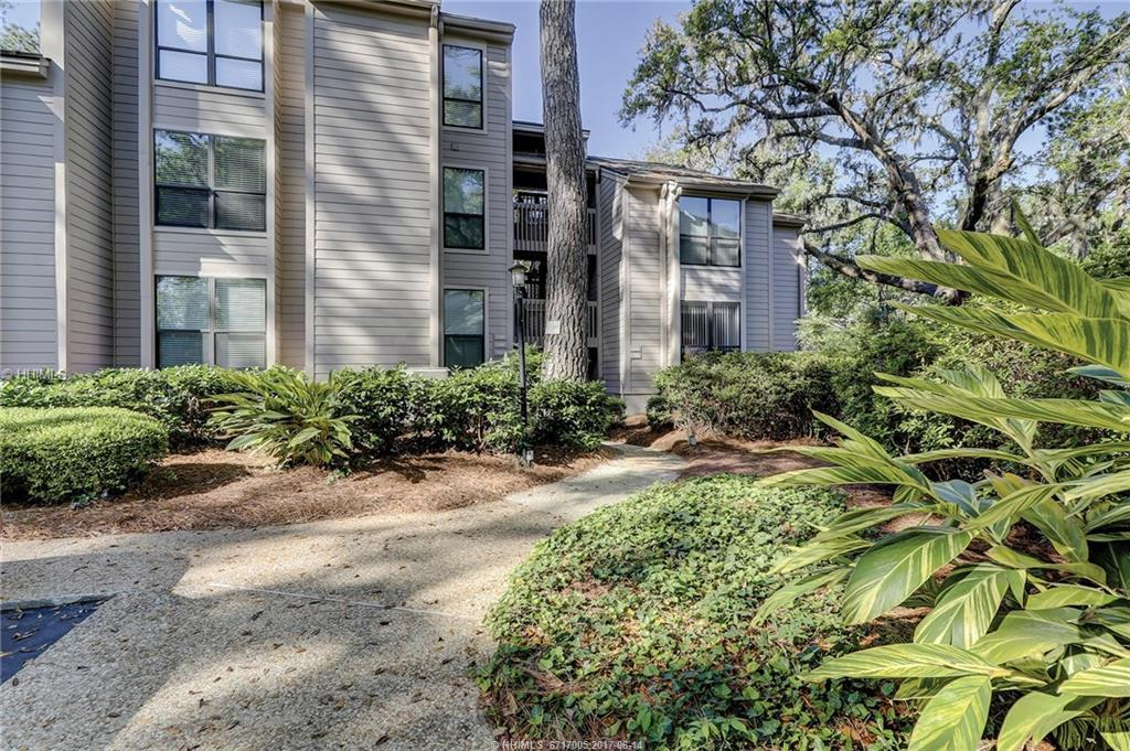 85 Lighthouse ROAD 2395, Hilton Head Island, SC 29928