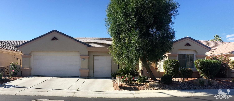 37235 Skycrest Road, Palm Desert, CA 92211