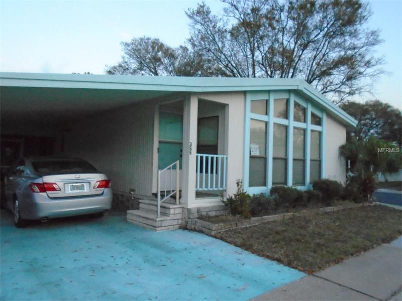 12100 SEMINOLE BOULEVARD 355, SEMINOLE, FL 33778
