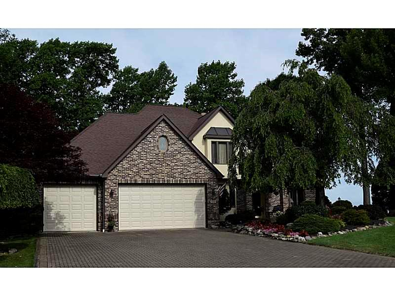 100 Oak Tree Court, Harborcreek, PA 16511