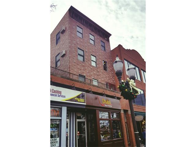 211 Main Street, Stamford, CT 06901