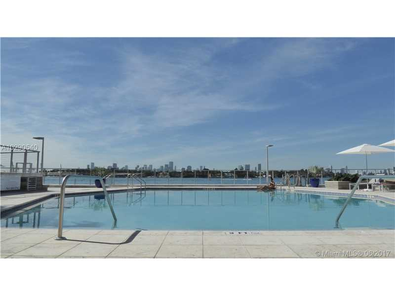 800 West Ave 720, Miami Beach, FL 33139
