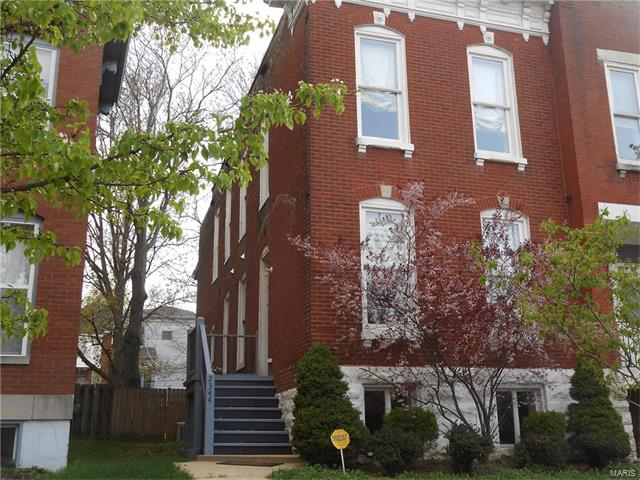 2344 Rutger Street, St Louis, MO 63104