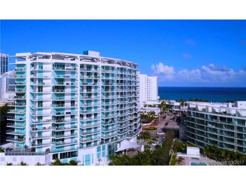 6700 INDIAN CREEK DR 904, Miami Beach, FL 33141