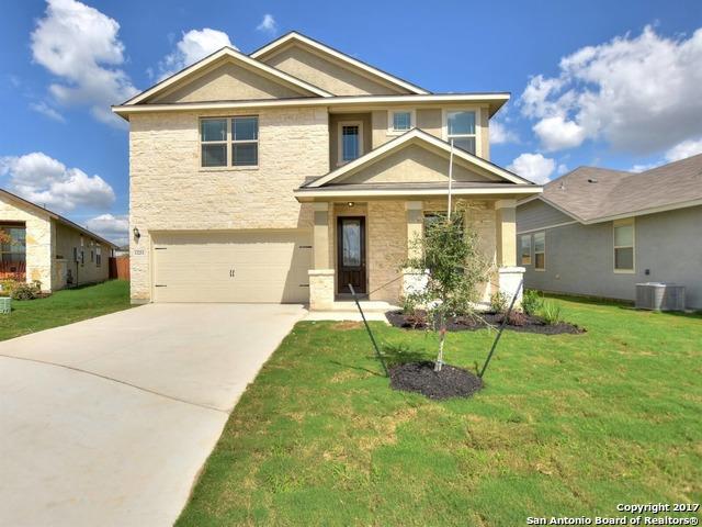 13253 Willow Dust, San Antonio, TX 78254