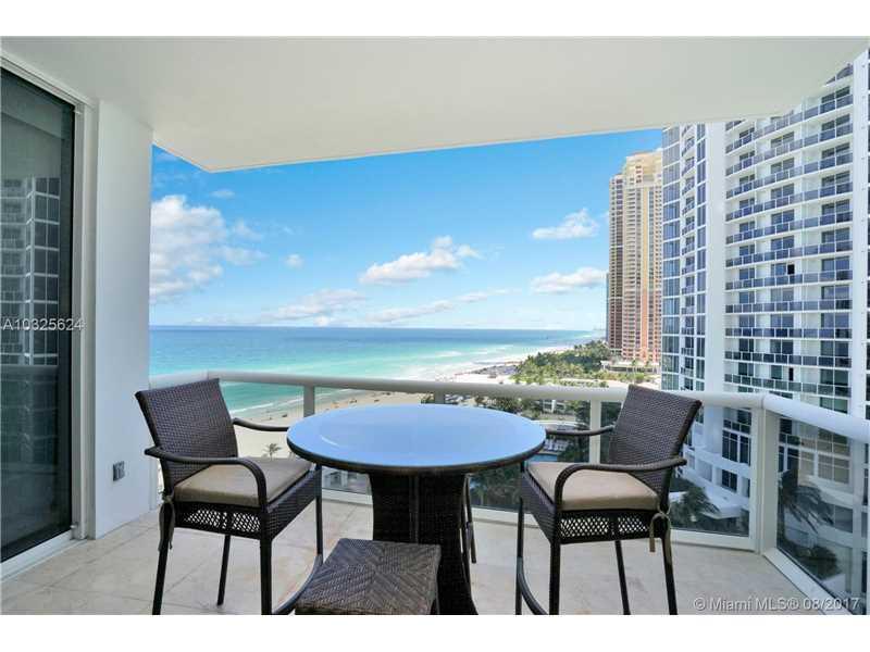 18101 Collins Ave 1202, Sunny Isles Beach, FL 33160