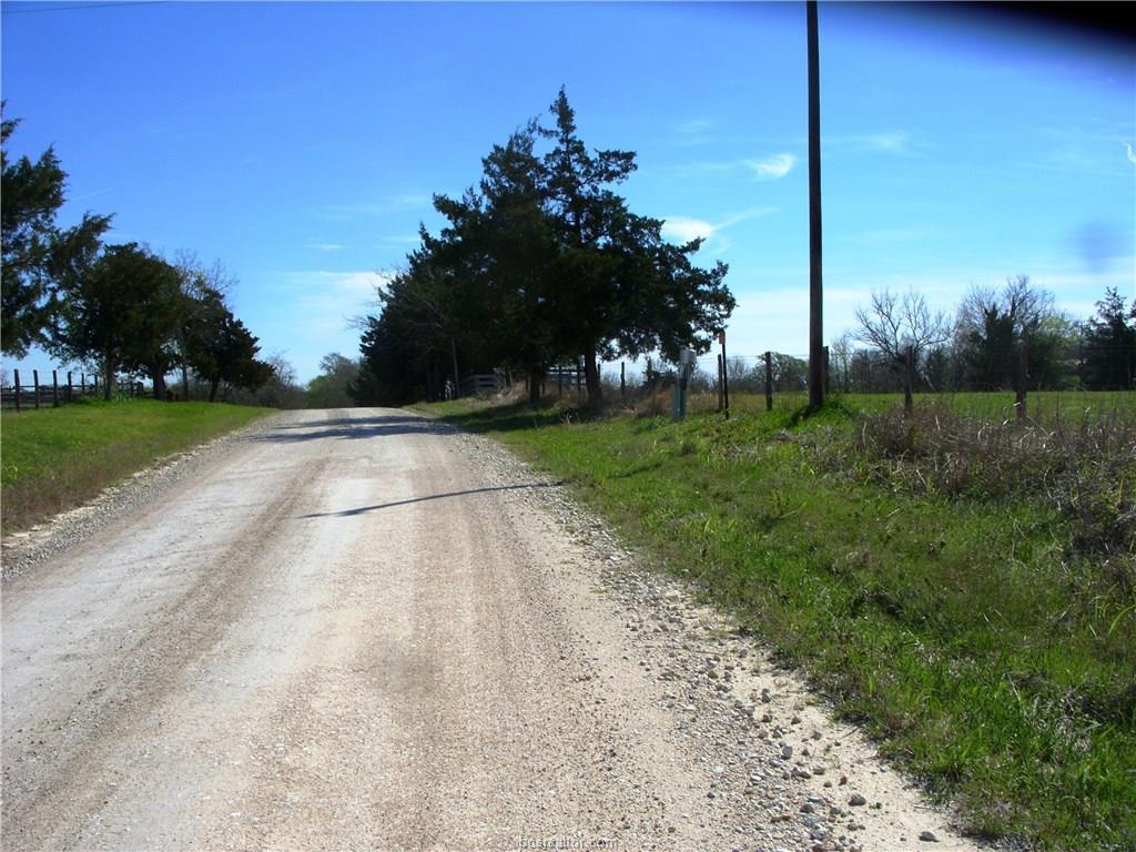 CR 185, Anderson, TX 77830