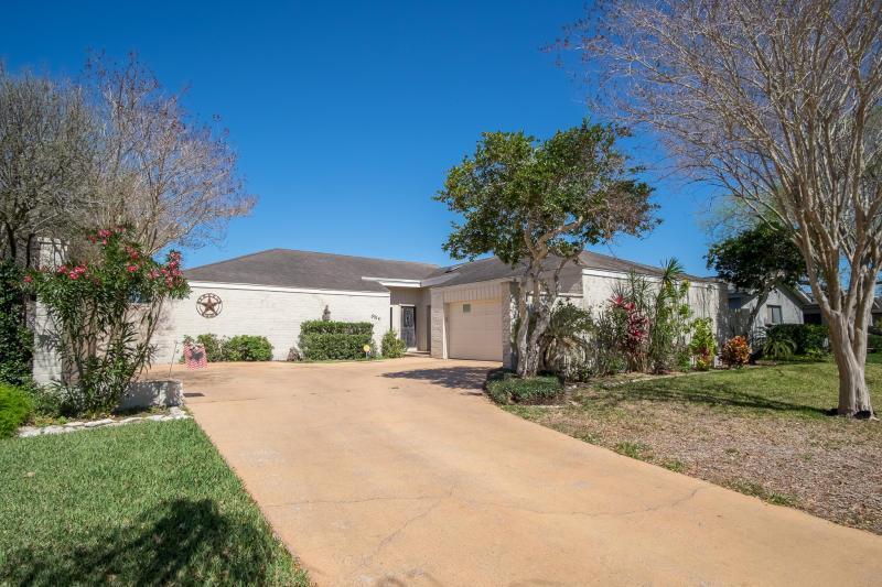 5314 Sugar Creek, Corpus Christi, TX 78413