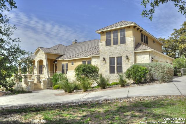 372 Menger Springs, Boerne, TX 78006