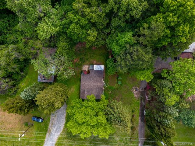179 Mccrary Road, Mooresville, NC 28117