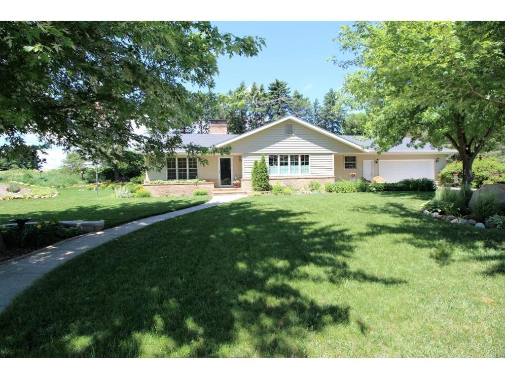 33452 Sibley Heights Lane, Le Sueur, MN 56058