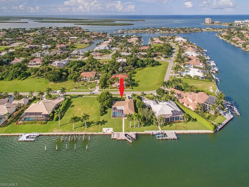 1610 Copeland DR, MARCO ISLAND, FL 34145
