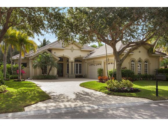 7701 MULBERRY, NAPLES, FL 34114