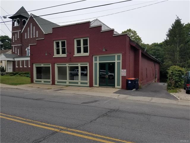 56 Main Street, Millerton, NY 12546