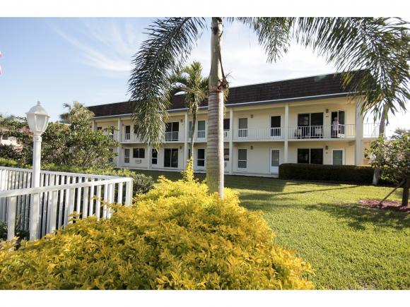 130 COLLIER, MARCO ISLAND, FL 34145