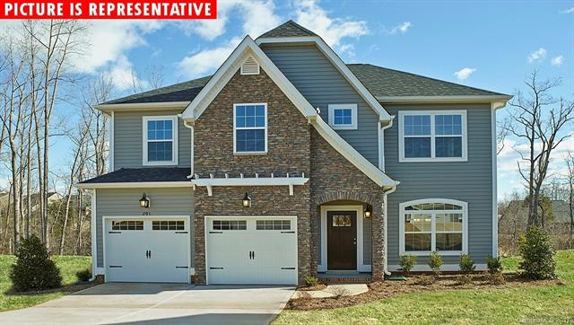 1442 Skygrove Place 387, Concord, NC 28027