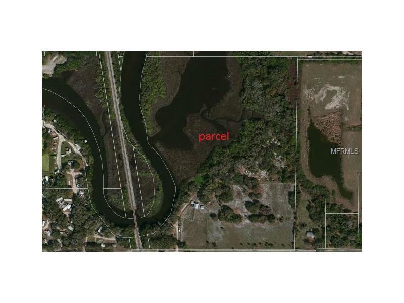 7010 SYMMES ROAD, GIBSONTON, FL 33534