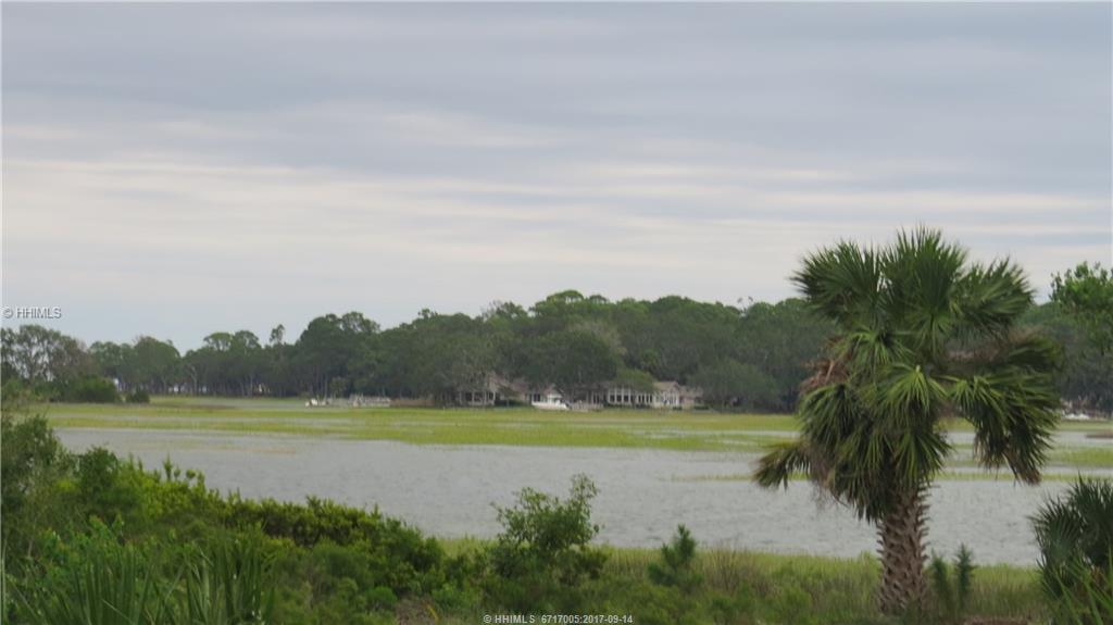 30 Gull Point ROAD, Hilton Head Island, SC 29928
