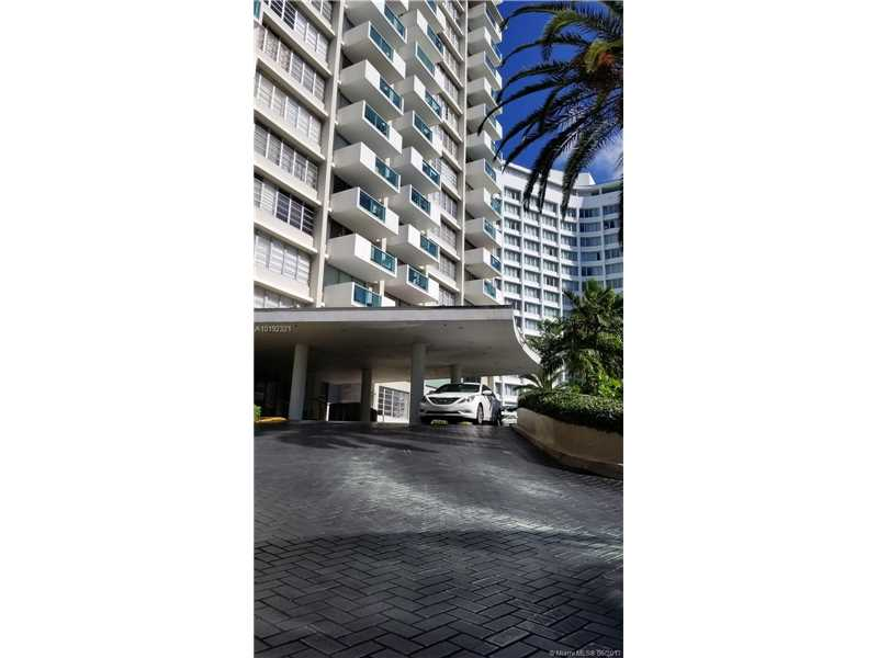 1000 West Ave 207, Miami Beach, FL 33139
