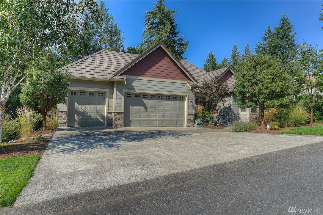 5641 McLane Creek Ct SW, Olympia, WA 98512