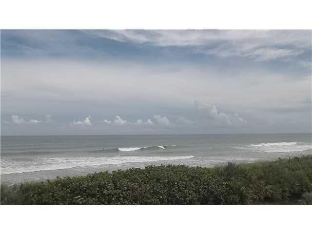 8880 S Ocean Drive 307, Jensen Beach, FL 34957