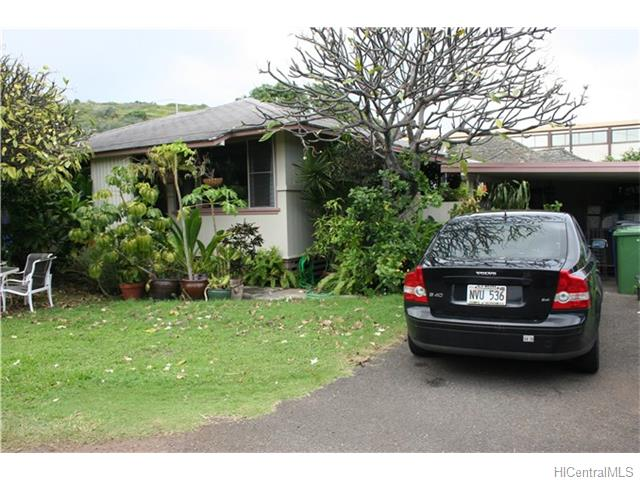 5897 Kalanianaole Highway, Honolulu, HI 96821
